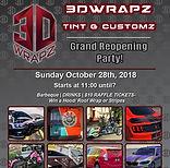 3Dwrapz_grandreopening7.jpg