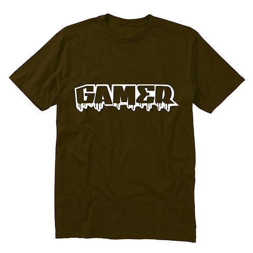 Drips Gamer