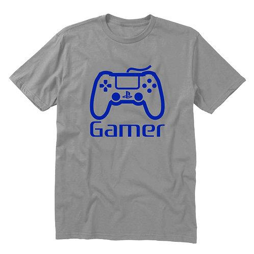 Gamer PS4 Controller