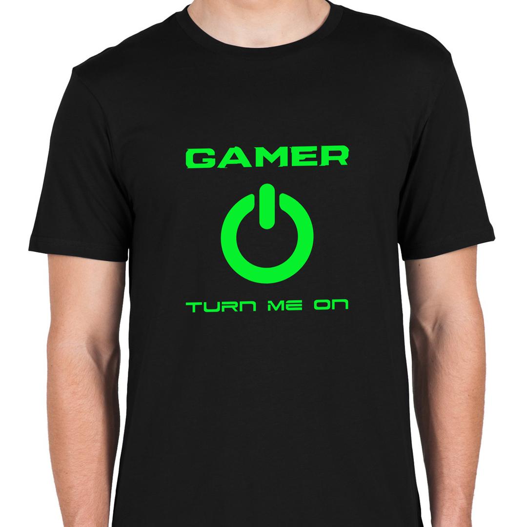 GMR_shirt_TMO