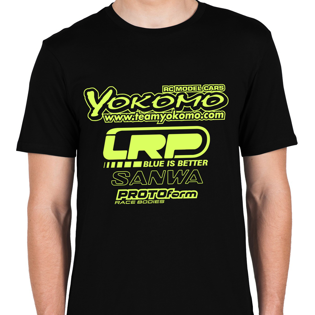 RC_shirt_Yokomo