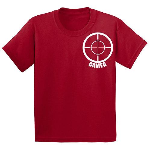Target-Gamer