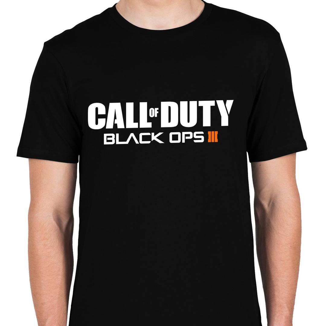 GMR_shirt_CODbo