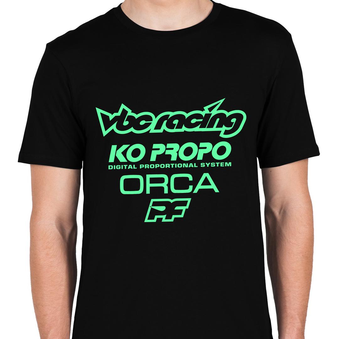 RC_shirt_VBC