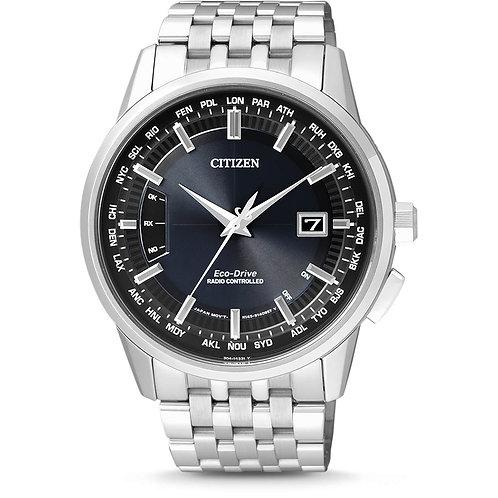 Citizen CB0150-62L