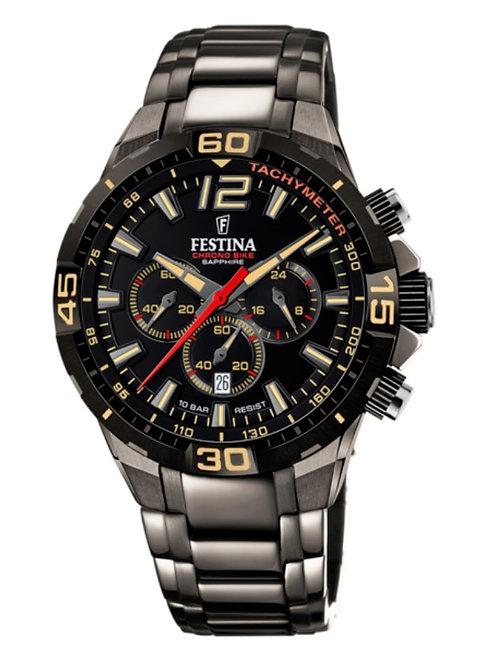 Festina F20527/1