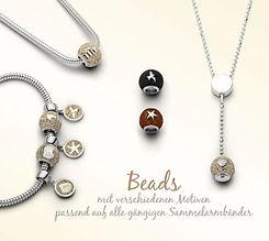 dur beads.jpg