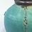 Thumbnail: Small Beaded Jar