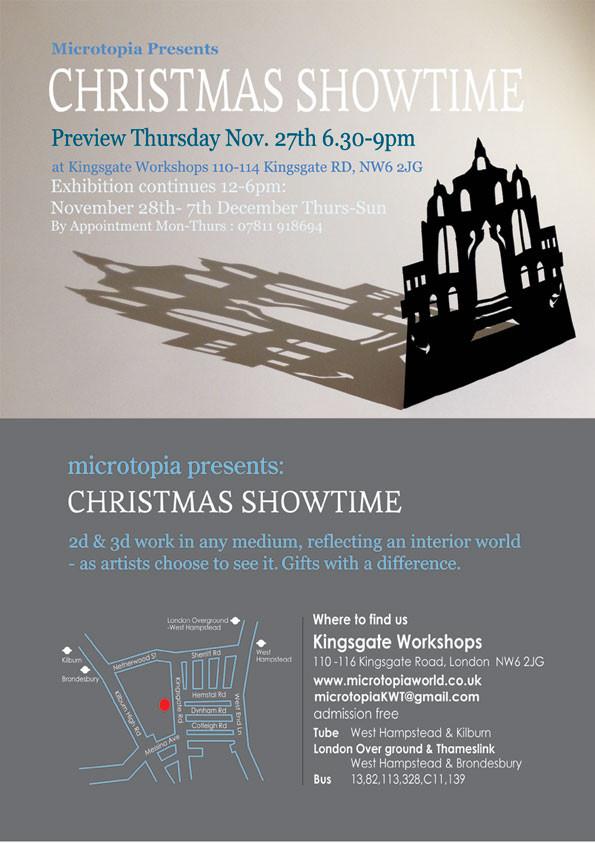 Christmas_showtime_invite.jpg