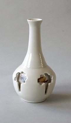 Picture Vase