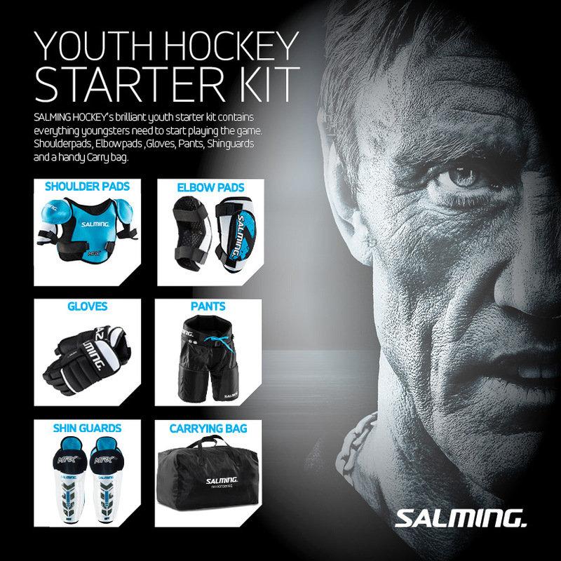 sal_starter_kit.jpg