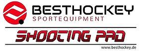 besthockey_WEB_900x400.jpg