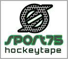 Sport75 hockeytape