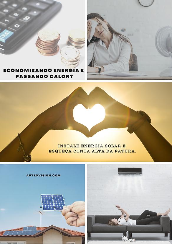 Energia solar_.png