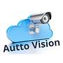 Autto Vision (4).png