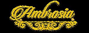 Ambrosia Gold.png
