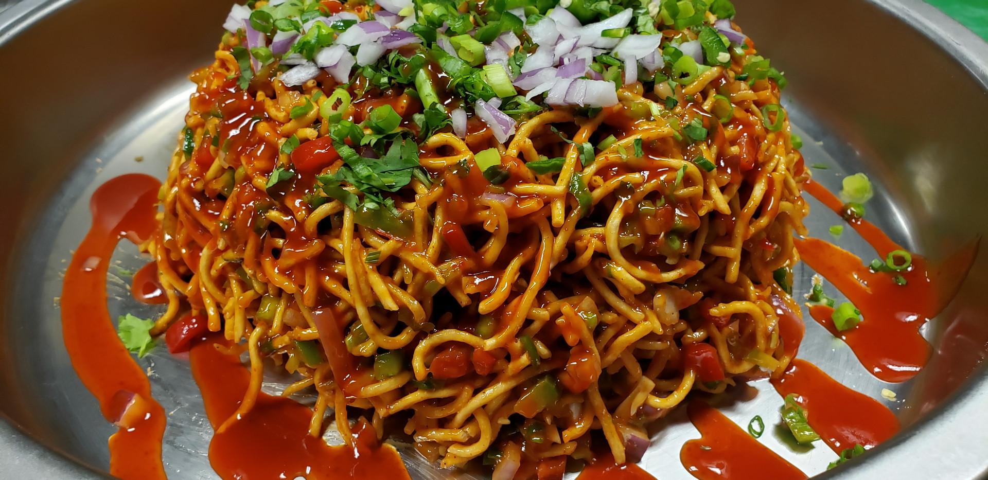 Chinese Bhel.jpg