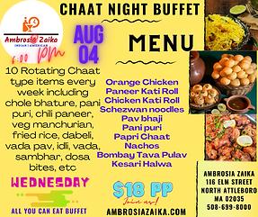 Zaika Chaat Night.png