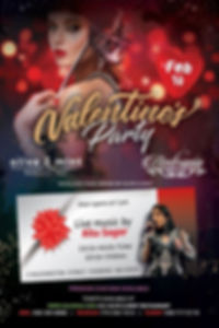 Valentines Event.jpg
