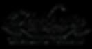 Ambrosia Logo.png