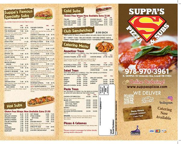 Suppas1_edited.jpg