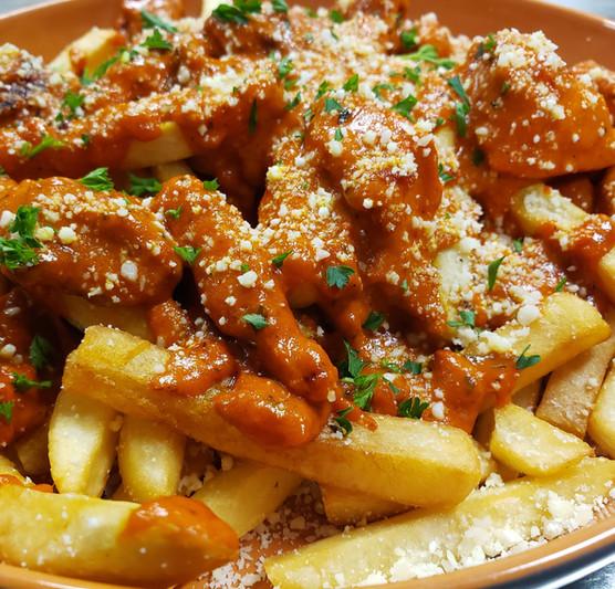 Butter Fries.jpg