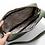 Thumbnail: Thandana Boxy Handbag