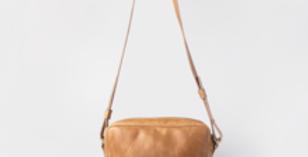 Thandana Boxy Handbag