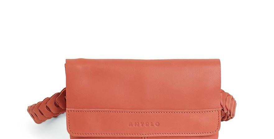 Antelo Harper Belt Bag