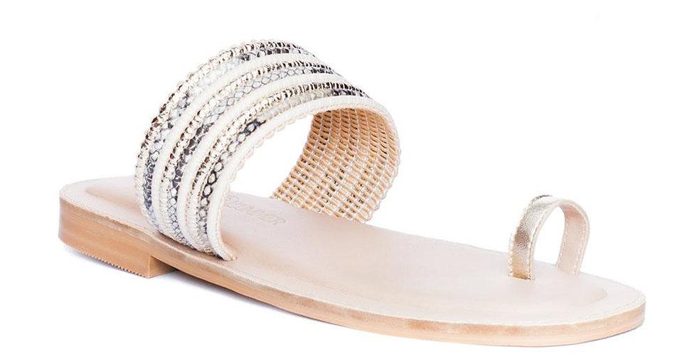 Saint & Summer Lully Sandals