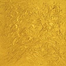oro piccolo.jpg