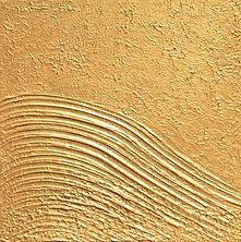 Golden wave.jpg