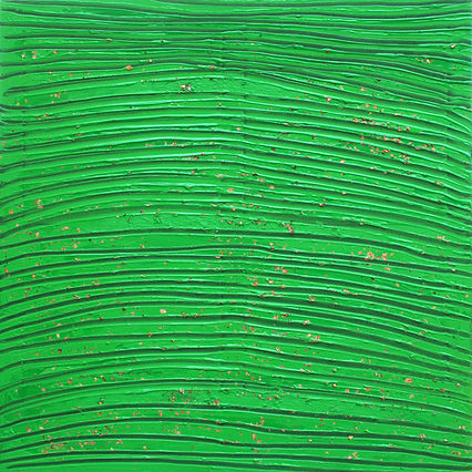 Per la fronda verde.jpg