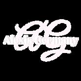 LoloLOGO-2020 (2).png