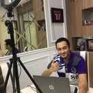 Online Marketing Class by Coach Fir