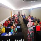 Seminar Usahawan di Perak
