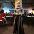 Madam Zue Event Beauty