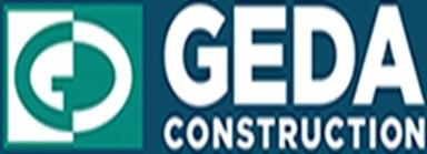 geda logo.jpg