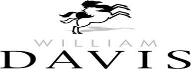 william davis logo.jpg