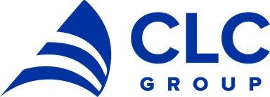 CLC logo.jpg