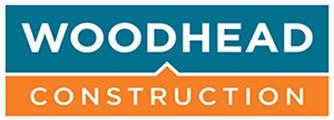 woodheads logo.jpg
