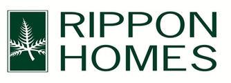 Rippon Homes logo.jpg