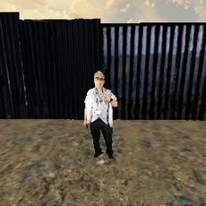 Bart Weiss - Border Stories