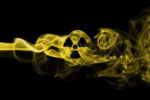Die unveränderte Relevanz der nuklearen Abschreckung im 21. Jahrhundert