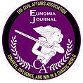 Eunomia Journal Logo