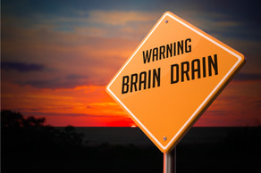 """The Impact of Social Policies in Attracting People and Leading to """"Brain Drain"""""""