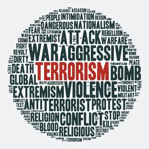 Understanding Terrorism in West Africa
