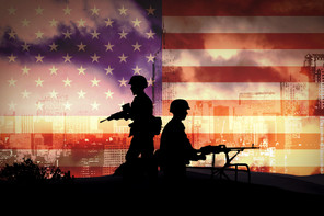 The Normative Impact of the United States' War on Terror Since 9/11