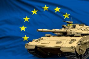Does the Rising Demand for a European Army go Beyond Political Rhetoric?