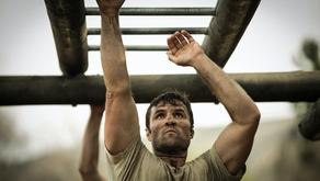 Grundsätze (militär-) sportlicher Steuerung